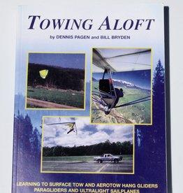 Sport Aviation Publications Towing Aloft