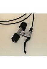 GT Manufacturing The best brake lever release on the market.