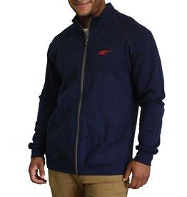 Alpha Shirt Company 7-full-zipjacket