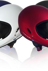 Apco Aviation Cloud Chaser Full Face Helmet