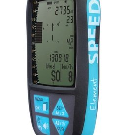 Flytec Flytec Element Speed