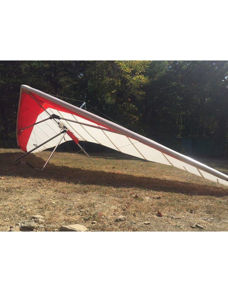 Lookout Mountain Flight Park 1-lmfp.longshore.freedom.170