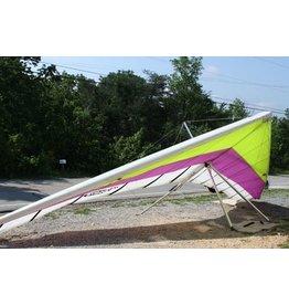 Lookout Mountain Flight Park Sting 2 XC 154