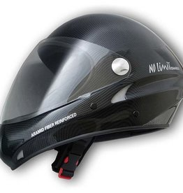 Wills Wing Charlie No Limit Helmet