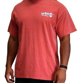 ARTFORMS Hang Gliding Shirt
