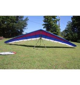 Lookout Mountain Flight Park Super Sport 153