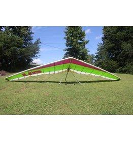 Lookout Mountain Flight Park UP TRX 160