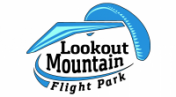 Lookout Mountain Hang Gliding and Paragliding
