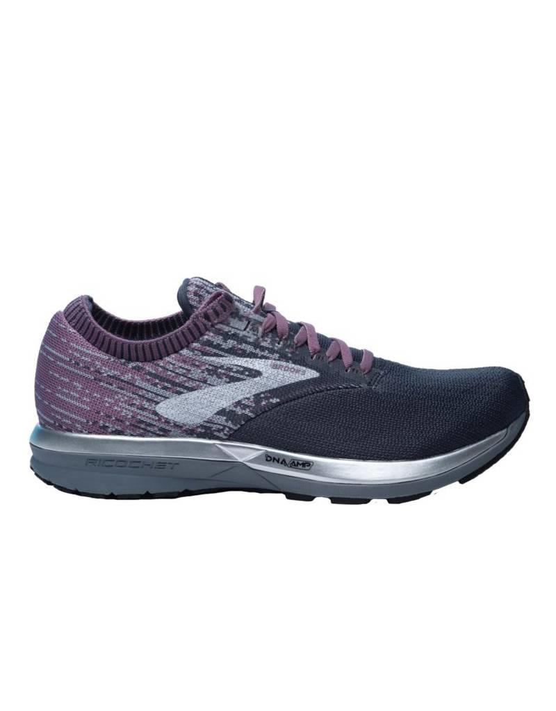 BROOKS WMNS RICOCHET