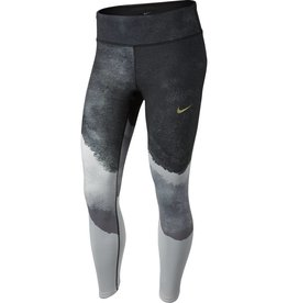 NIKE WMNS NIKE EPIC LUX TIGHT LOU