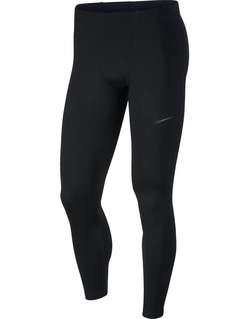 NIKE MNS NIKE THERMAL RUN TIGHT