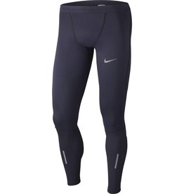 NIKE MNS NIKE SHIELD TECH TIGHT