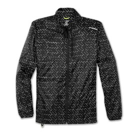 BROOKS MNS LSD JACKET