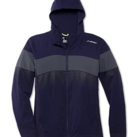 BROOKS MNS CANOPY JACKET