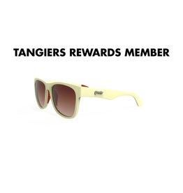 GOODR TANGIERS REWARDS MEMBER