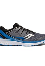 SAUCONY MNS GUIDE ISO 2