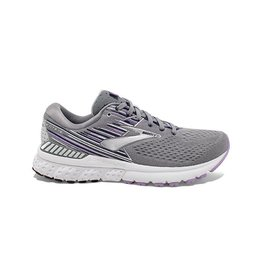 BROOKS WMNS ADRENALINE GTS 19