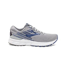 BROOKS MNS ADRENALINE GTS 19