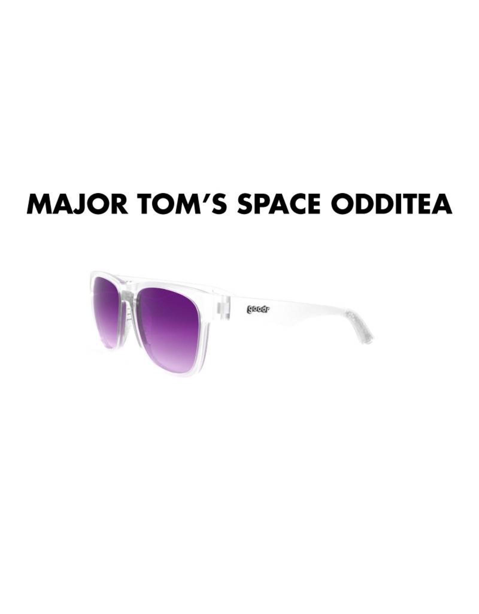 GOODR MAJOR TOM'S SPACE ODDITEA