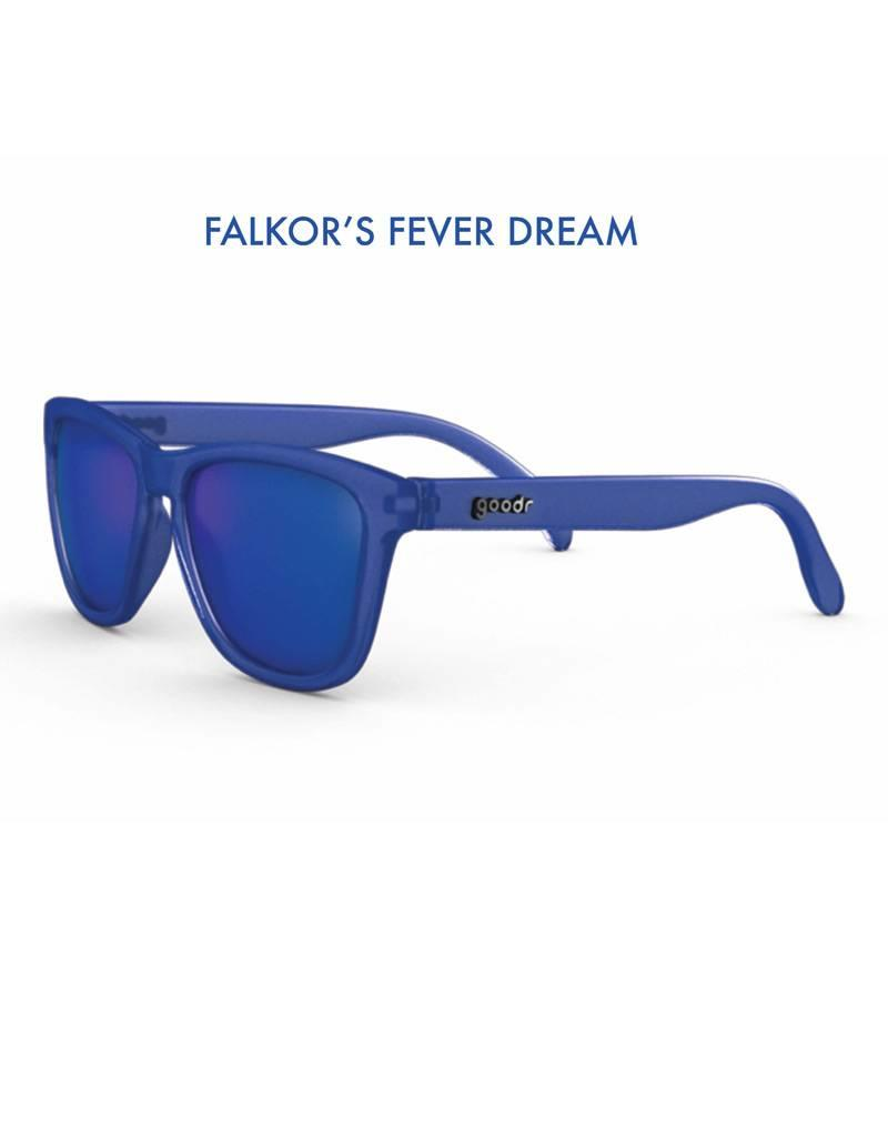 GOODR FALKOR'S FEVER DREAM