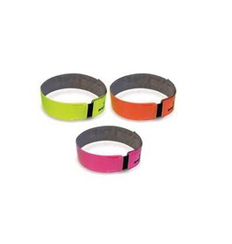 Amphipod STRETCH BRIGHT REFLECTIVE BAND