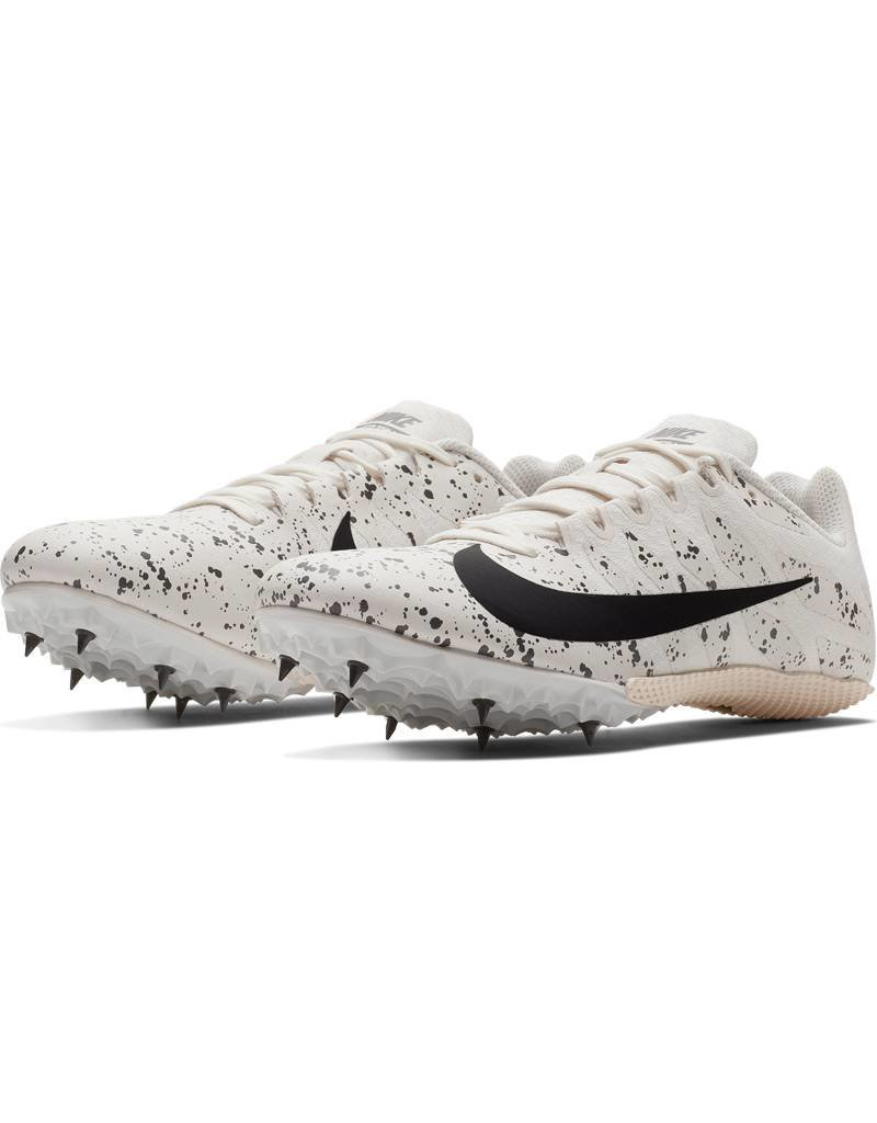 best loved dc460 b28b3 NIKE NIKE ZOOM RIVAL S 9