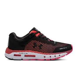 UNDER ARMOUR WOMENS HOVR INFINITE