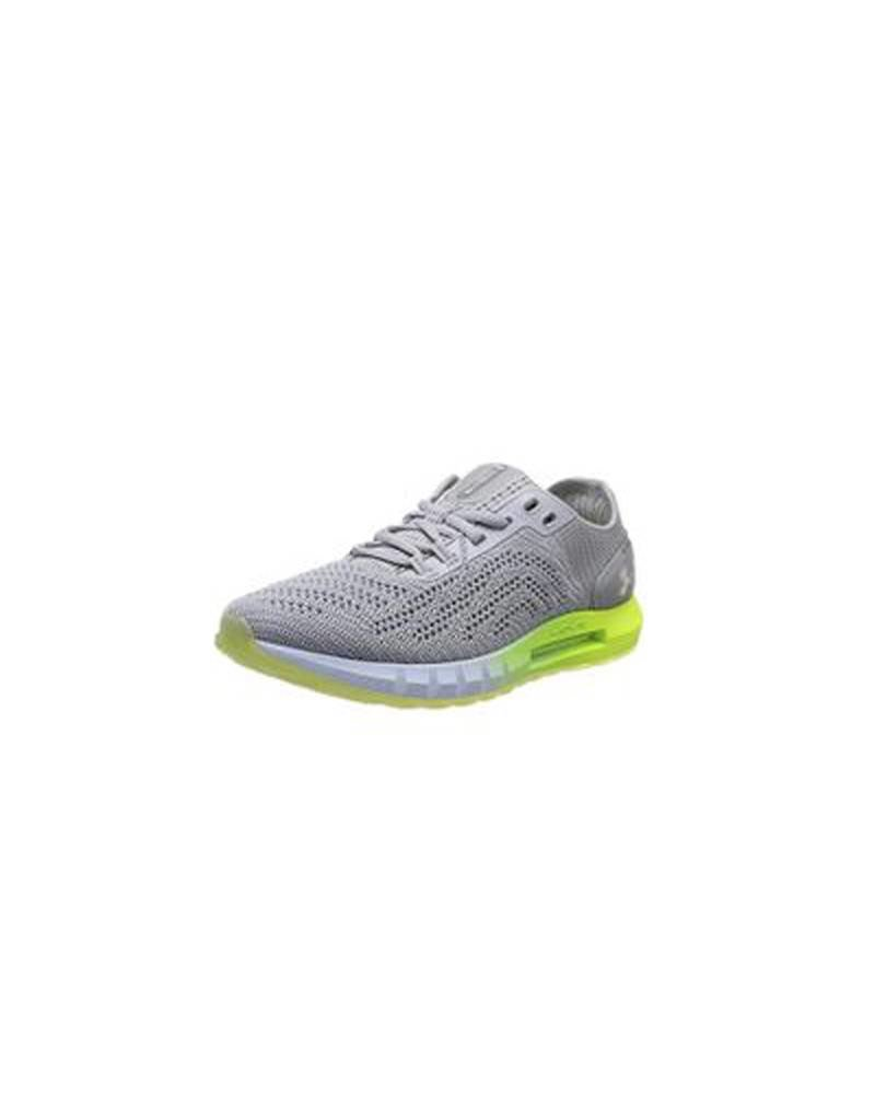 UNDER ARMOUR WOMENS  HOVR SONIC 2