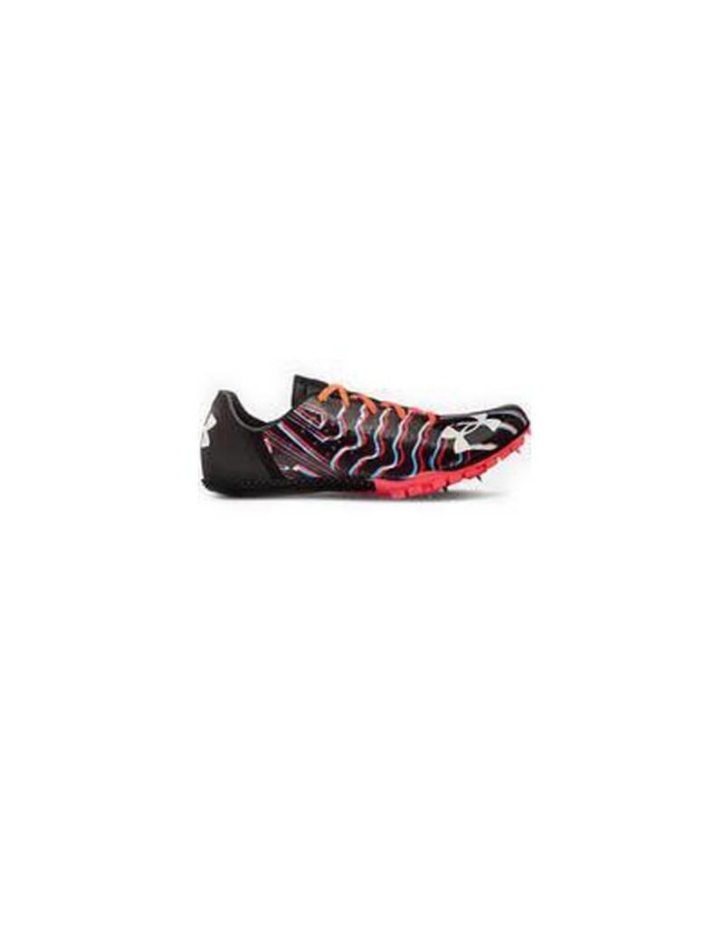 fd095b1408 UNDER ARMOUR WOMENS KICK SPRINT 2 - Manhattan Running Company