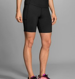 "BROOKS GREENLIGHT 7"" SHORT TIGHT"