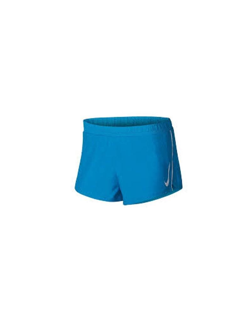 NIKE MNS FAST SHORT 2IN