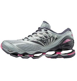 Mizuno WMNS WAVE PROPHECY 8