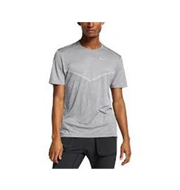 NIKE MNS TECHKNIT COOL ULTRA TEE