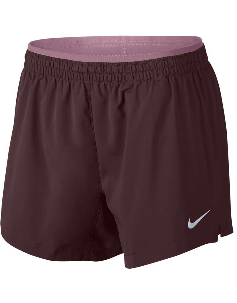 "NIKE WMNS ELEVATE 5"" SHORT"