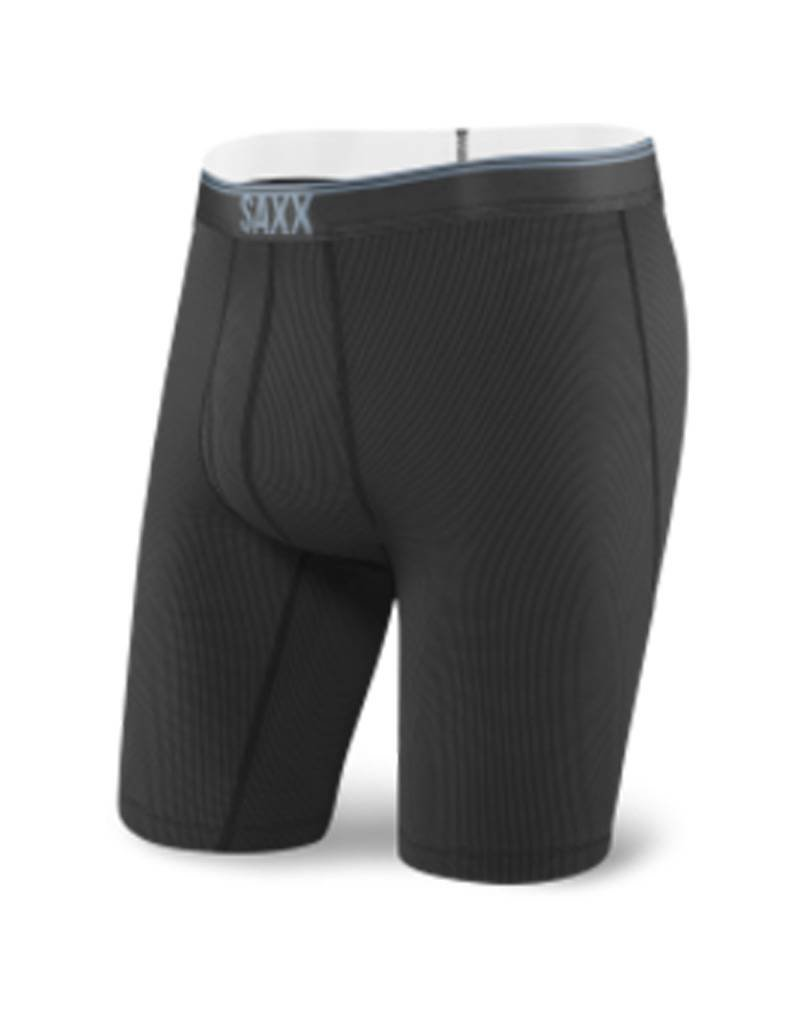 SAXX QUEST 2.0 LONG LEG BOXER