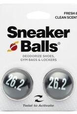 SNEAKERBALLS SNEAKERBALL 26.2