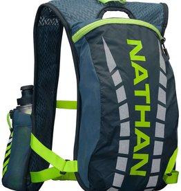 NATHAN FIREBALL VEST