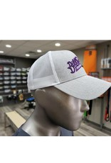 MRC BILL SNYDER HIGHWAY HALF & 5K HAT