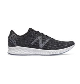 NEW BALANCE MNS ZANTE PURSUIT