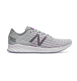 NEW BALANCE WMNS ZANTE PURSUIT