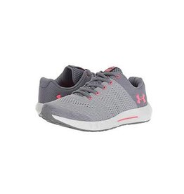 UNDER ARMOUR UA GGS PURSUIT