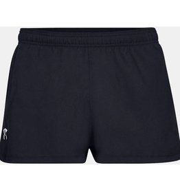 UNDER ARMOUR UA LAUNCH SW SPLIT SHORT
