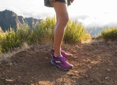 Women's Trail