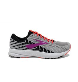 BROOKS WMNS LAUNCH 6