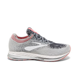 BROOKS WMNS BEDLAM