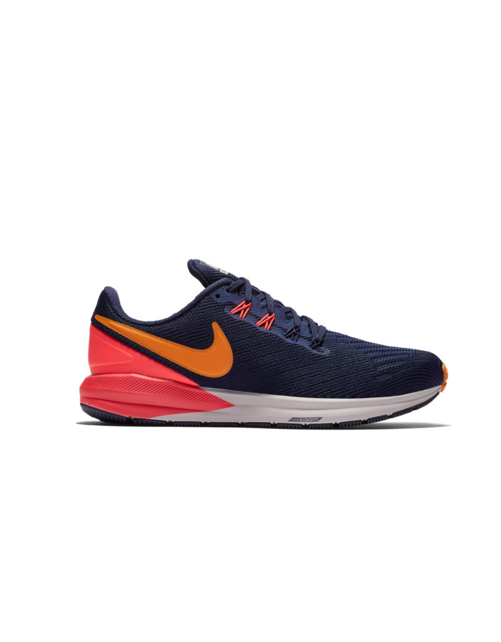 NIKE WMNS STRUCTURE 22