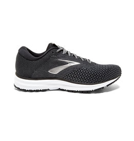 BROOKS WMNS REVEL 2