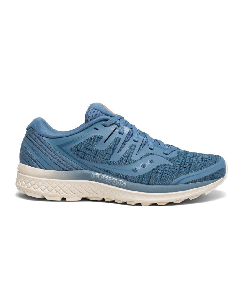 SAUCONY WMNS GUIDE ISO 2