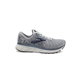 BROOKS MNS GLYCERIN 17