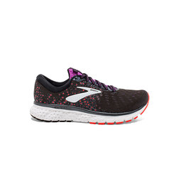 BROOKS WMNS GLYCERIN 17